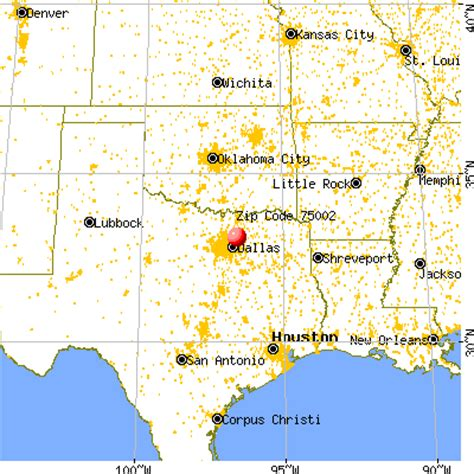 lucas texas map 75002 zip code lucas texas profile homes apartments schools population income averages