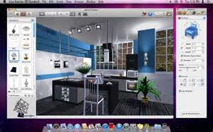 Chief Architect Home Design Software For Mac Mac Design Software Screen 2012 07 11 853 Interior