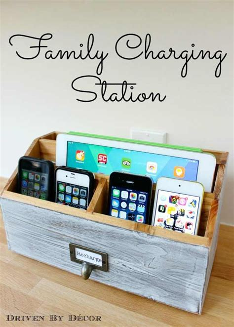 25 best gift for parents trending ideas on pinterest