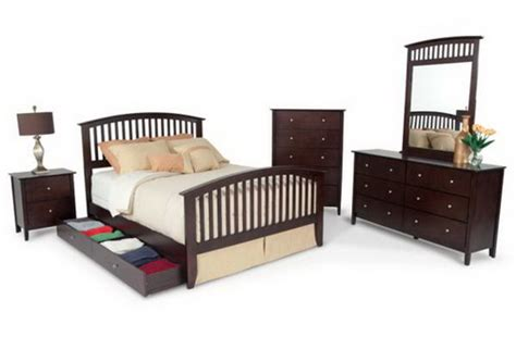 bobs furniture bedroom sets bedroom furniture sets bobs interior exterior ideas