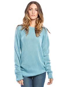 Light Blue Sweater by Gypsy05 Official Website Shop Sweaters