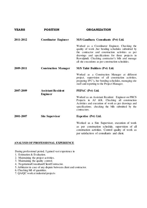 Engineer With Mba Site Reddit by Doc 500708 Cover Letter Sle For Cover Letter