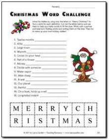 christmas games for the classroom 1000 images about j ai fini centre on cycle 3 fast finishers and