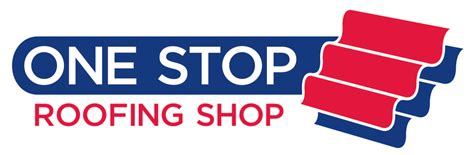 home improvements one stop roofing shop