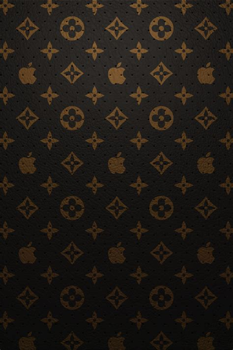gucci desktop wallpaper wallpapersafari