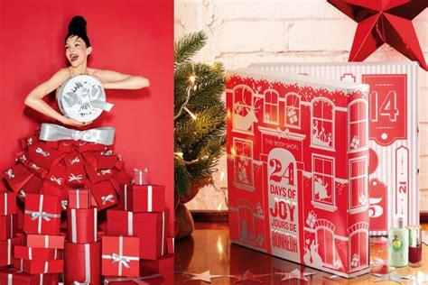 Best Advent Calendars 2014 The Best Of The 2014 Advent Calendars