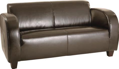 sofa duden duden so 173 fa rechtschreibung bedeutung definition