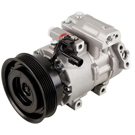 Kia Ac Compressor Kia Rondo Ac Compressor Parts View Part Sale