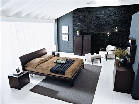 moderne schlafzimmergestaltung schlafzimmergestaltung aus einer raumax