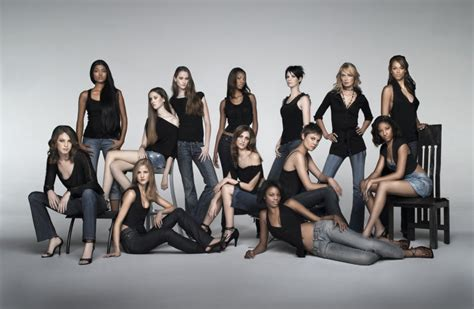 Americas Next Top Model Dates And Cities by America S Next Top Model Season 23 Release Date 2016