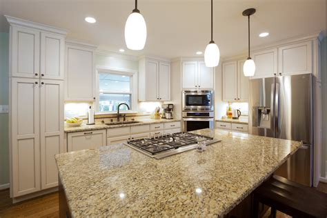 kitchen cabinets lexington ky kitchen cabinets by back construction in lexington kentucky