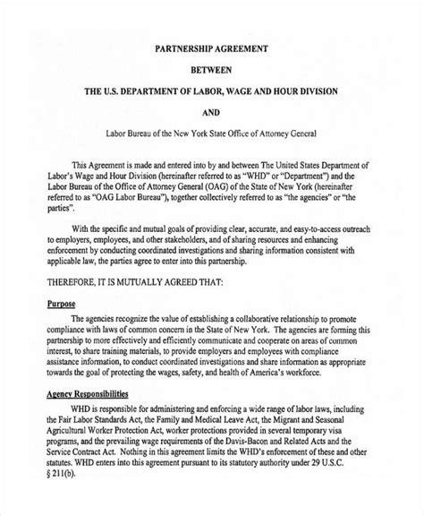 general partnership agreement general partnership agreements general partnership