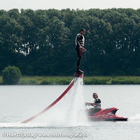 waterscooter werking flyboarden kan wel eens zeer populair worden weblog zwolle