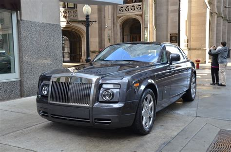 bentley phantom coupe 2012 rolls royce phantom coupe used bentley used rolls