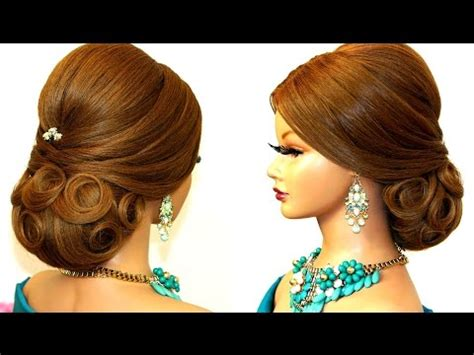wedding prom hairstyles for hair dailymotion wedding prom hairstyles for hair dailymotion top