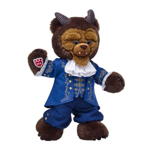Build A Bear Gift Card Costco - closing see last post for link to new amazon thread page 4 gymbofriends