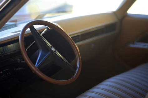 car upholstery repair denver car upholstery repair denver 100 classic car upholstery