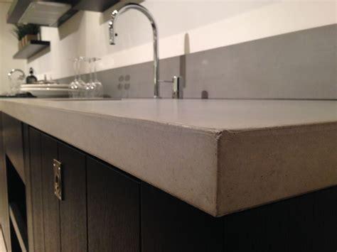 betonnen keukens hoe onderhoud u een betonnen werkblad aswa keukens