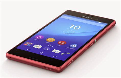 Tutup Port Usb Pernik Sony Xperia M4 Aqua Original sony xperia m4 aqua on review carphone warehouse ireland