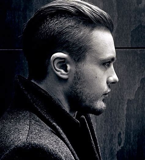 popular finnish haircuts stylenoted from our archives men s hairstyles the fin