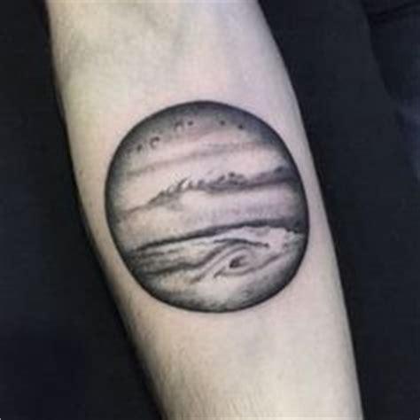 jupiter tattoo pinterest jupiter tattoo super sagittarious pinterest leg