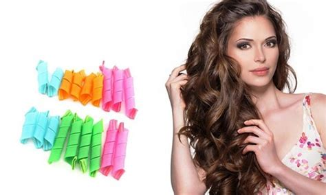 Best Hair Curlers For Hair by Best Hair Curlers Photos 2017 Blue Maize