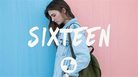 chelsea cutler chelsea cutler sixteen lyrics lyric video youtube
