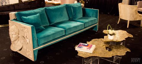 100 modern sofas to relax in your living room miami 100 modern sofas to relax in your living room miami
