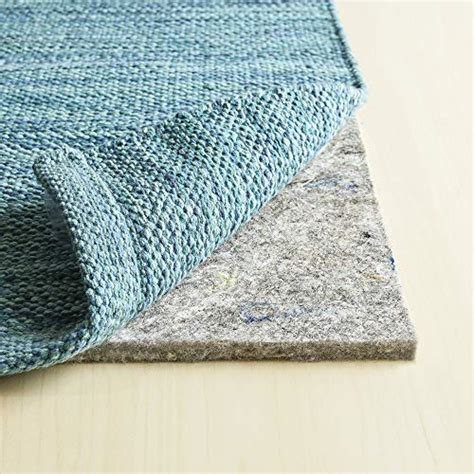 10 X14 Rug Pad - rug pads gt area rugs runners and pads gt home decor gt home
