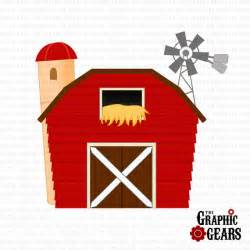 barn graphic barn clipart clipart suggest