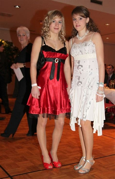 husband womanless beauty pageant img 6853 crossdressers couples and transgender