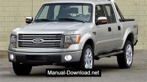 service and repair manuals 2007 ford ranger electronic valve timing ford ranger service repair manual download 2007 2011 instant manual download