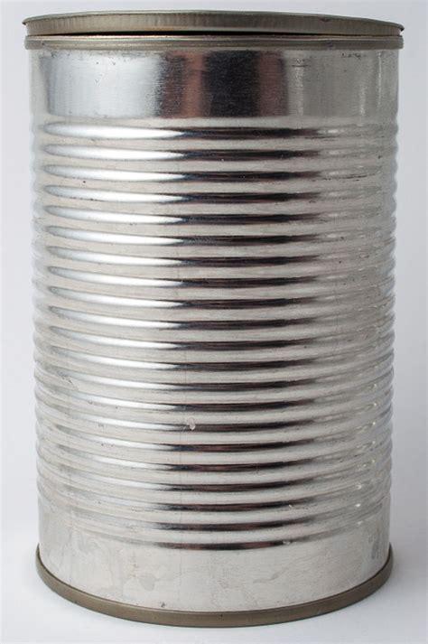 free photo box tin can tinplate metal free image on