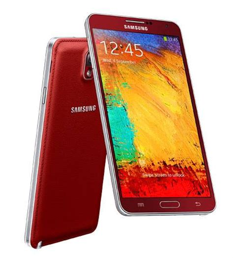 mobile samsung note 3 samsung galaxy note 3 mobile phone price in india