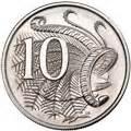Australian Coins Outline by Australian Money Worksheet