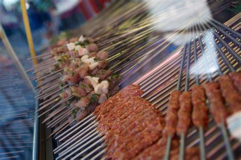 la cuisine 17 cuisine marocaine fes 17