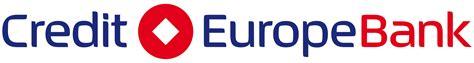 europe credit bank festgeld credit europe bank festgeld aktueller test erfahrungen
