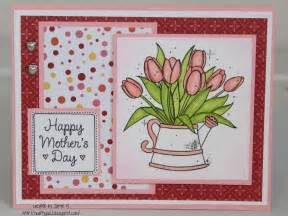 Mother S Day Greeting Card Handmade by Handmade Greeting Card For Mothers Day Images Amp Pictures