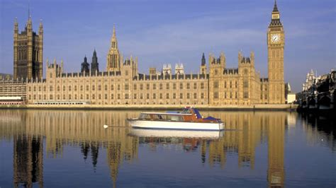 uk england london houses of parliament big ben big ben most admired symbol of london tedy travel