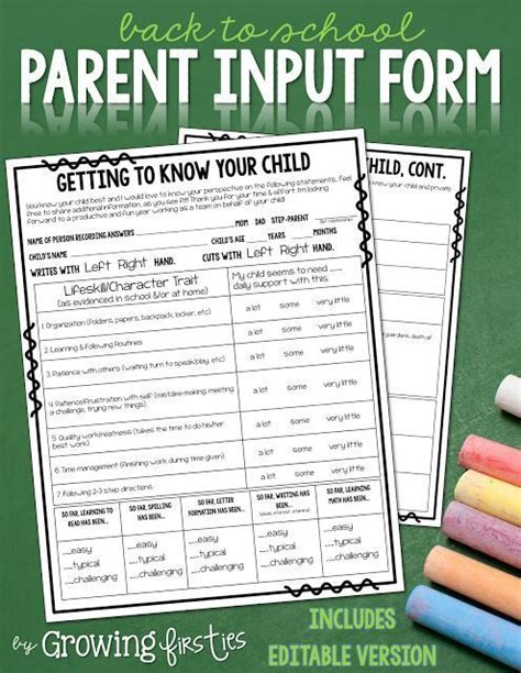 Pdf Bebe Day Parenting by 346 Best Images About Back To School On Back