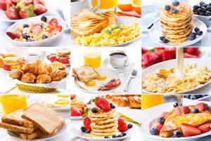 quick easy breakfast ideas trusper