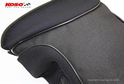 Grip Model Koso By Bintanglima koso heated glove switch