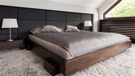 how do you say bed frame in what s the best bed frame for you a guide to bed frame styles realtor 174