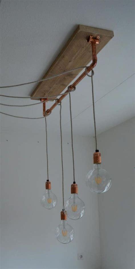 diy home beleuchtung ideen 1377 best steunk industrial images on