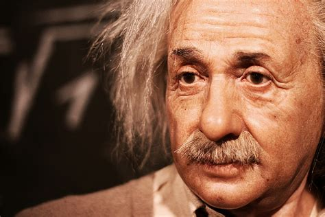 biography albert einstein wikipedia who was albert einstein facts for kids people places
