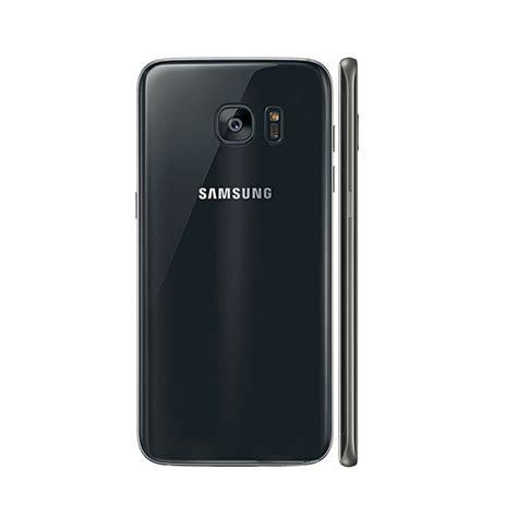 Samsung Galaxy S7 Edge Singel Sim 2 buy samsung galaxy s7 edge dual sim 32gb 5 5 inches 4g lte black itshop ae free shipping