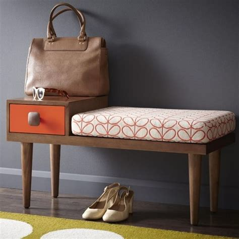 hallway bench seats best 25 small bench ideas on pinterest small entry