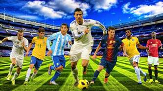 highest paid soccer players latest musics videos mobile films full downloads news