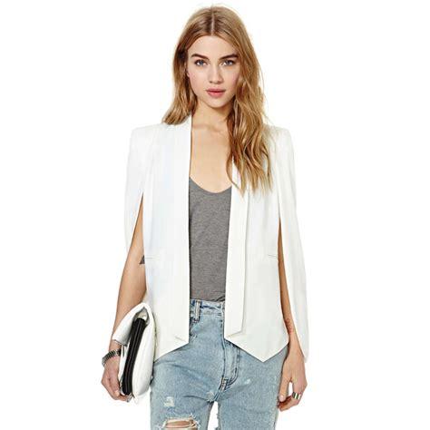 aliexpress buy xs 6 size fashion white