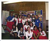 liceo classico gioacchino da fiore sito pon scuola esperienze istituti scolastici